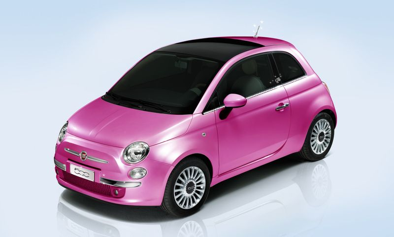 Barbfiat