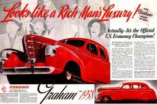 1938Graham-1